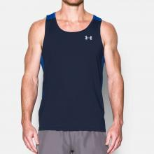 Under Armour Coolswitch Run Singlet. 9273fbf27cb