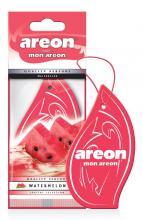 Areon Watermelon-Αρωματικό δεντράκι αυτοκινήτου MA28