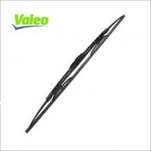Υαλοκαθαριστήρας Valeo First VF47.5 575548 47.5CM