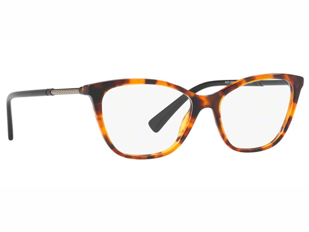 Γυαλιά οράσεως Versace VE 3248 5074 Καφέ Ταρταρούγα (5074) c7eb85f55c8