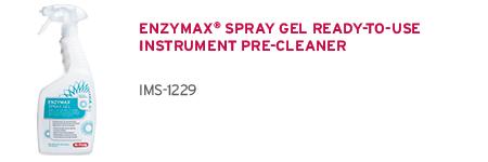 IMS Enzymax Sample IMS-1229