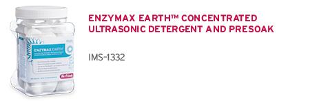 IMS Enzymax Sample IMS-1332