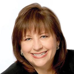 Sandy Pardue