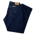 Double Knot® Denim Jeans, Traditional Fit