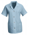 Women's Smock Loose Fit Shirt
