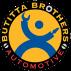 Butitta Brothers