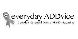 Everyday ADDvice
