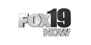Fox19 Now