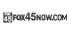 Fox45