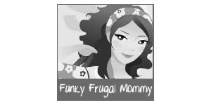 Funky Frugal