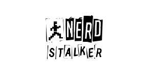 Nerd Stalker