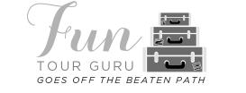 Fun Tour Guru