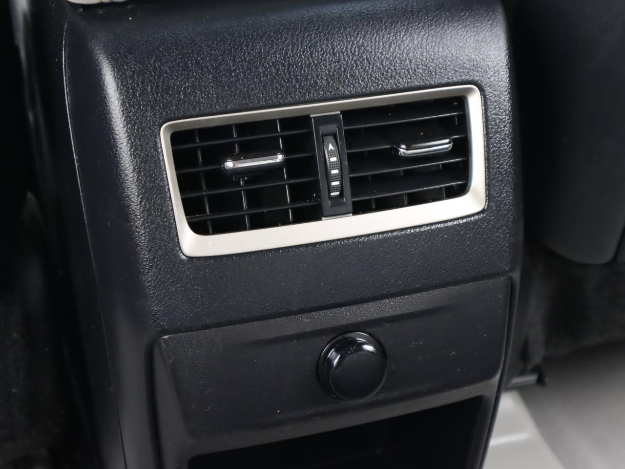 Florida Fine Cars - Used vehicle - SUV LEXUS RX 350 2016
