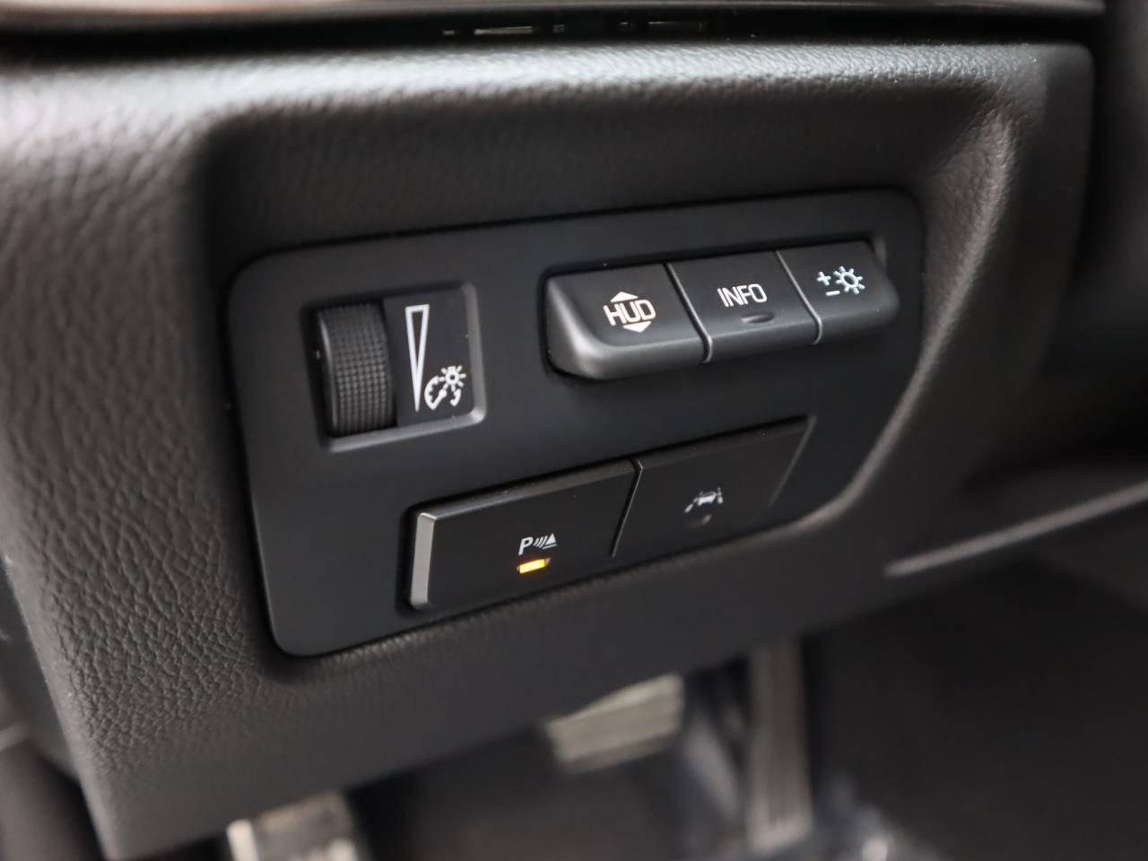 Florida Fine Cars - Used vehicle - Sedan CADILLAC ATS 2017