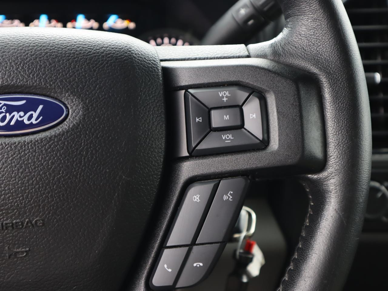 Florida Fine Cars - Used vehicle - Truck FORD F-150 2017