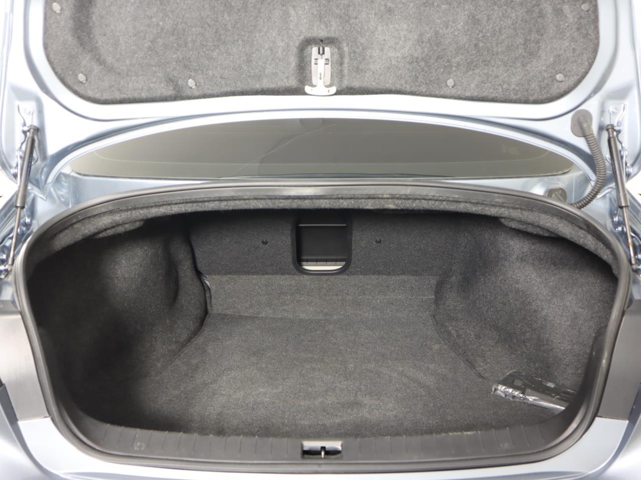 used vehicle - Sedan INFINITI Q50 2020