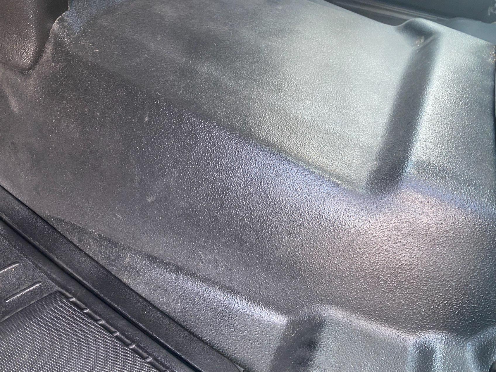 used vehicle - Truck CHEVROLET SILVERADO 2500HD 2016