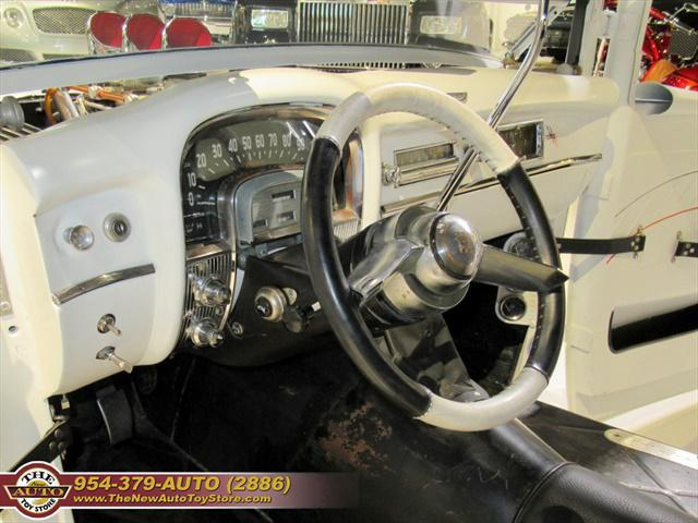 used vehicle - Coupe Ford Rat Rod 1930