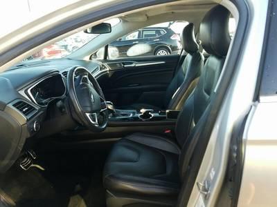 Used Chevrolet Cobalt 2007 MIAMI LS