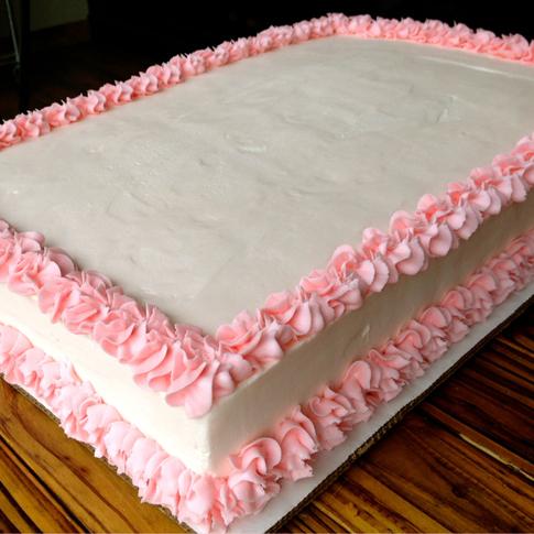 Stupendous Berkots Super Foods Departments Bakery Funny Birthday Cards Online Elaedamsfinfo