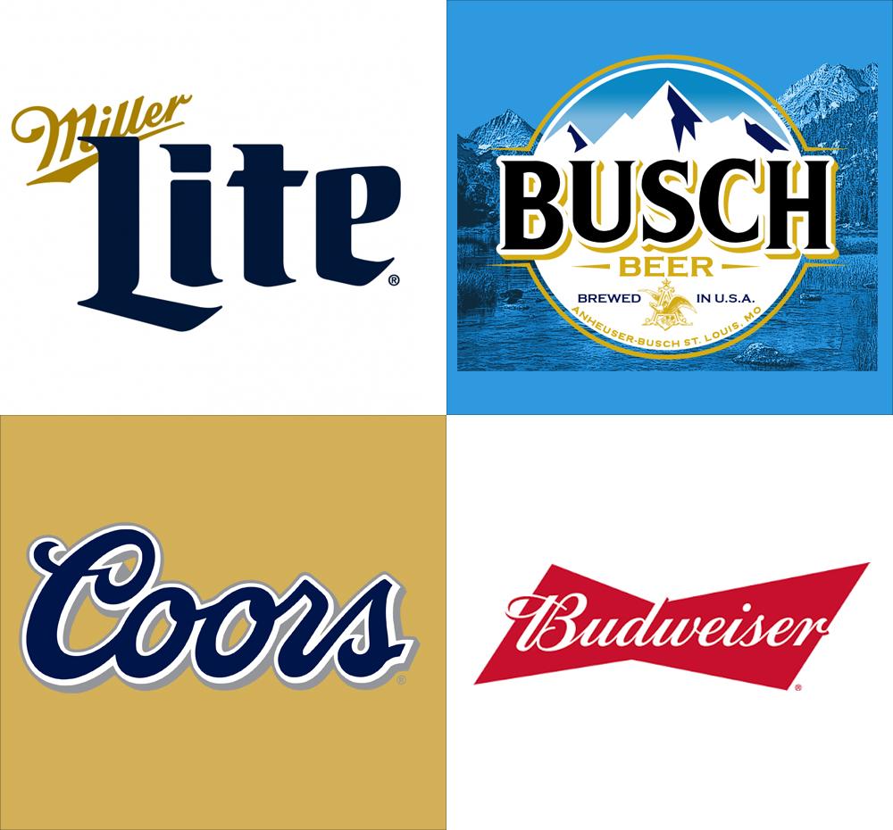 Berkot's Super Foods - Departments_Beer, Wine and Liquor