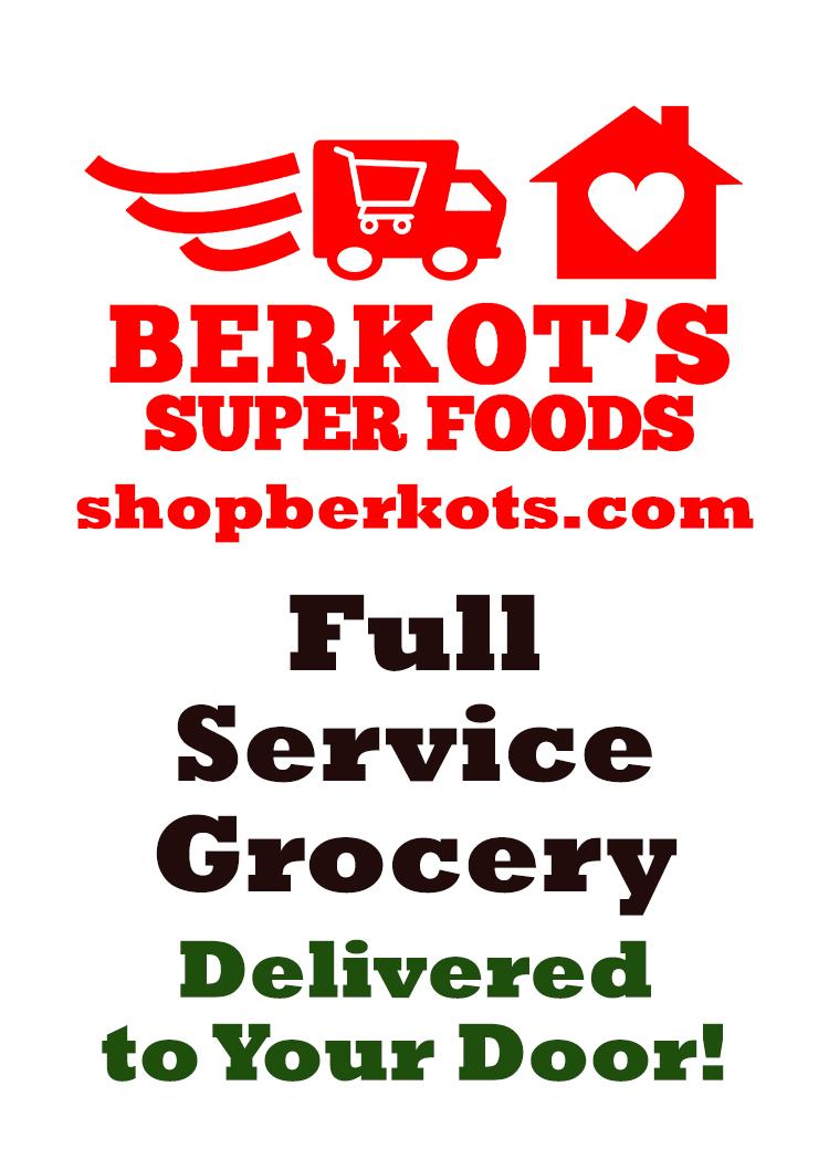 shopberkots.com