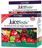 JuiceFestiv