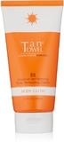 BB Gradual Self-Tanning Body Perfecting Cream
