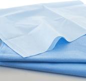 Bio-Shield 24 x 24 Sterilization Wraps