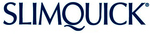 SlimQuick logo