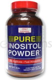 Pure Inositol Powder