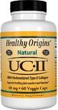 UC II With Undenatured Type ll Collagen