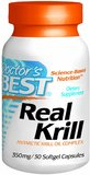 Real Krill Oil