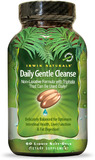 Daily Gentle Cleanse