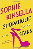Shopaholics to the Stars