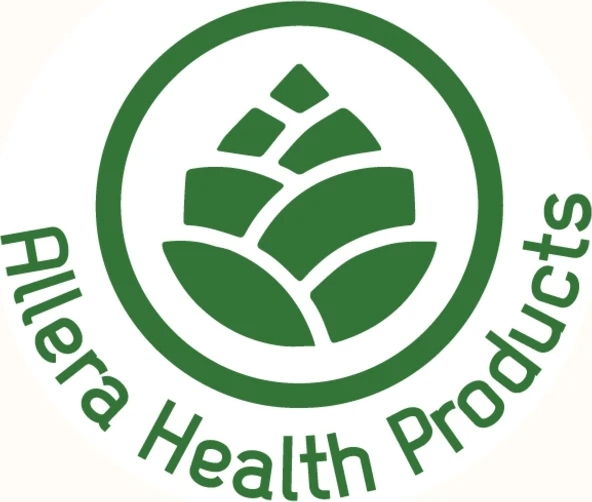 ALLERA HEALTH logo