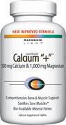 Calcium +