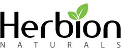 Herbion logo