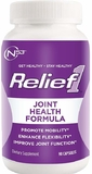 Relief1 Joint Health Formula