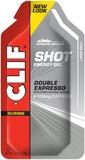 Clif Shot Turbo Gel