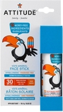 Fragrance Free Mineral Sunscreen SPF30 Face Stick