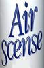 Air Scense logo
