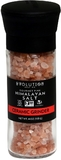Coarse Gourmet Pink Himalayan Salt