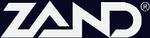 Zand logo