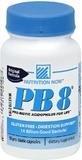 PB 8 Pro-Biotic Acidophilus