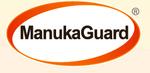 ManukaGuard logo