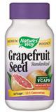Standardized Grapefruit