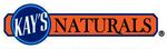 Kay's Naturals logo