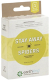 Stay Away Spider Repellent