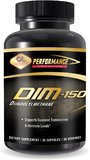Performance Sports Nutrition DIM